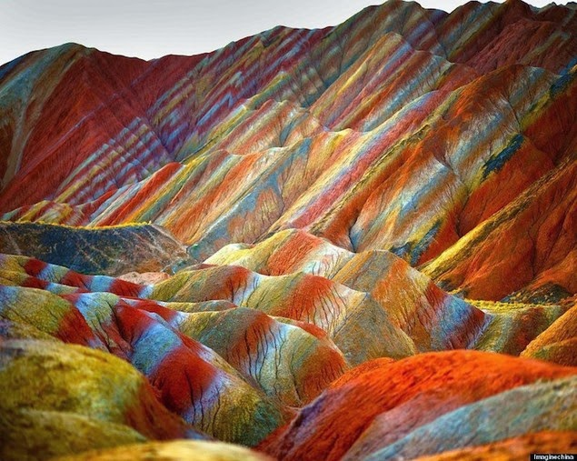 amazing-mountain-formation-2