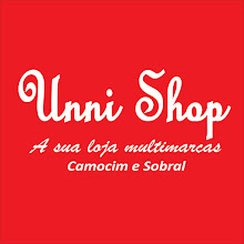 UNISHOPP MULTIMARCAS