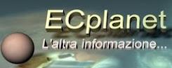 ECPLANET