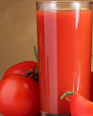 sparkling-tomato-soda-modernist-cuisine-recipes