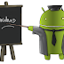 Introducing Android Training