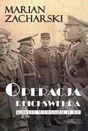 http://lubimyczytac.pl/ksiazka/224246/operacja-reichswehra