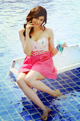 Adah sharma latest dazzling Photos-thumbnail-3