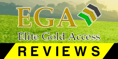 Elite Gold Access Polyline Member's Review