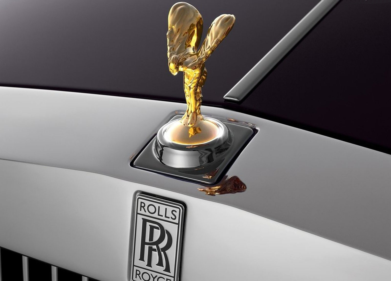 rolls royce logo. Black Bedroom Furniture Sets. Home Design Ideas