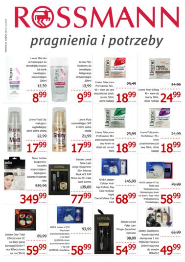 https://rossmann.okazjum.pl/gazetka/gazetka-promocyjna-rossmann-01-12-2014,10368/4/