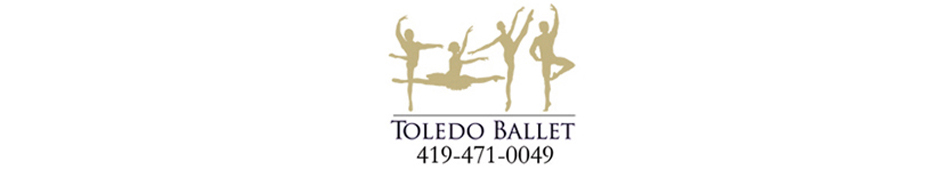 Toledo Ballet