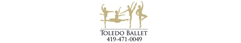 Toledo Ballet