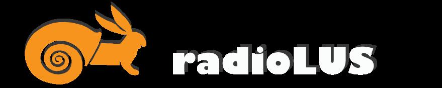 radioLUS