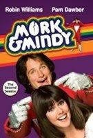 mork mindy 1978