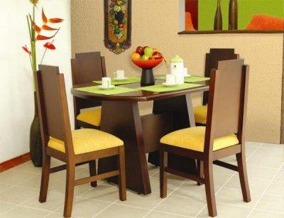 Muebles peralta marquez for Programa para disenar muebles de madera