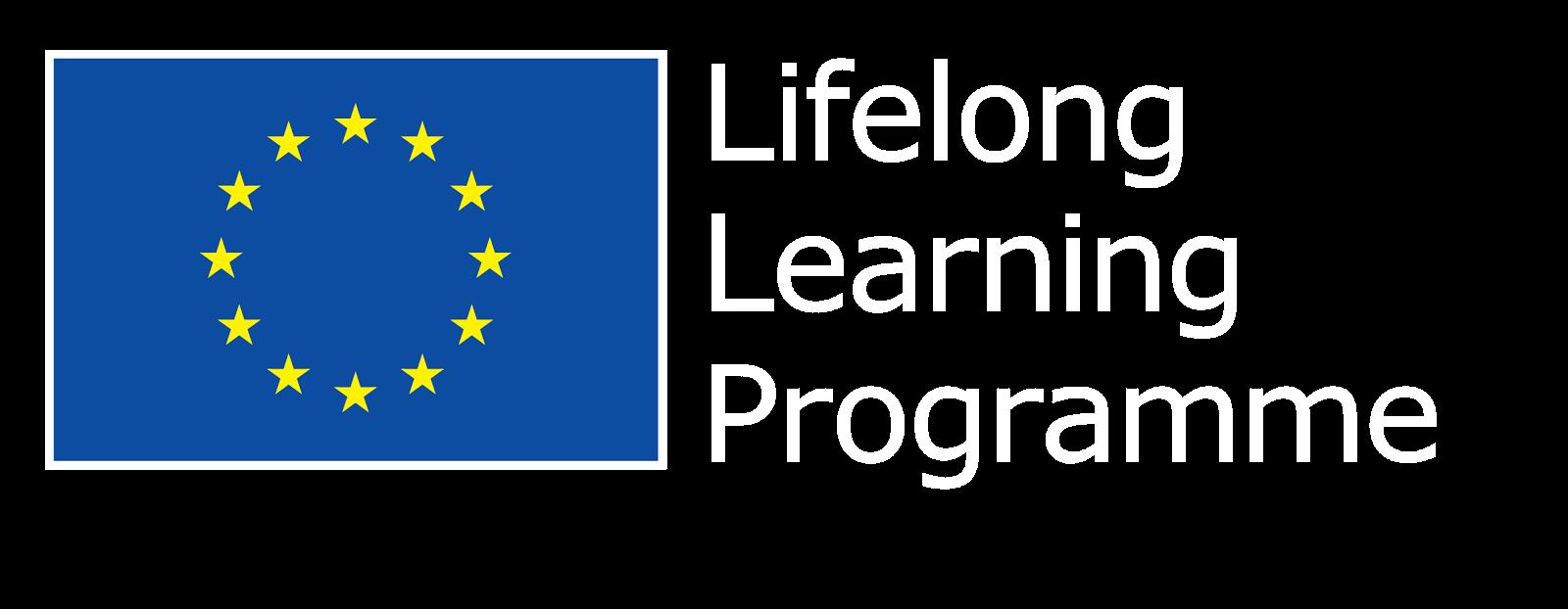 Program VŽU