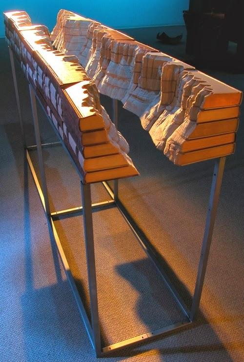 16-Guy-Laramee-Book-Sculptures-Encyclopedias-Dictionaries-www-designstack-co