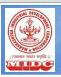 MIDC Logo