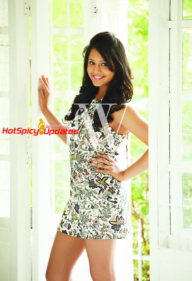 Deepika Pallikal Spicy Hot PhotoShoot For JFW Magazine