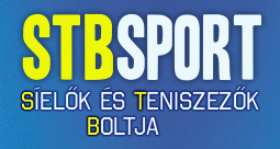 Síelők és Teniszezők Boltja