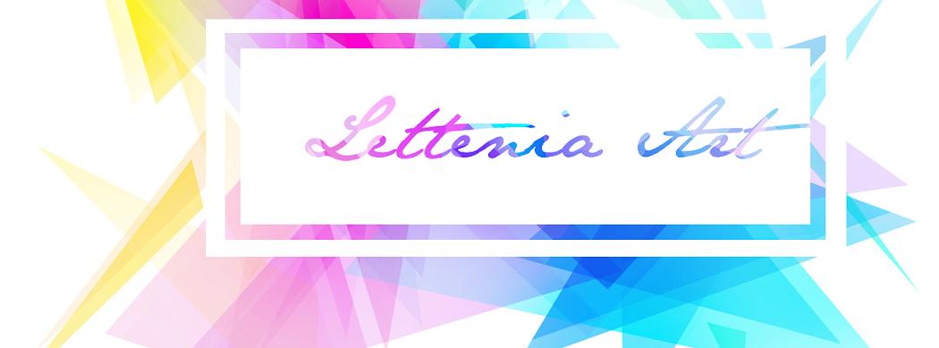 Lettenia Art