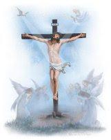 Intenciones del Santo Padre para el mes de Setiembre 2014.