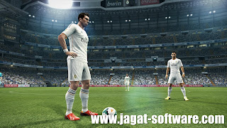 PESedit Patch 6.0 (FIX) PES 2013