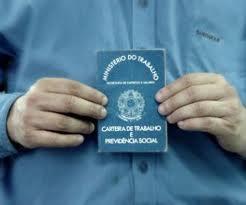 Vaga Auxiliar de Operações em Guarapari ES