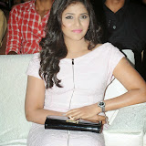 Anjali latest Stills (2)