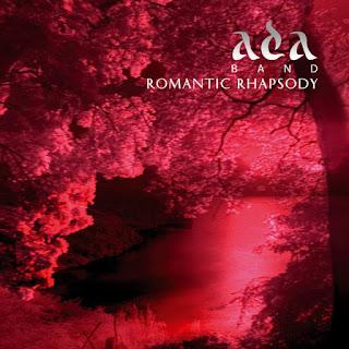 ADA Band - Karena Wanita (Ingin Dimengerti) [from Romantic Rhapsody]