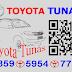 Avanza Luxury 2014 Mobil Terbaru dari Toyota