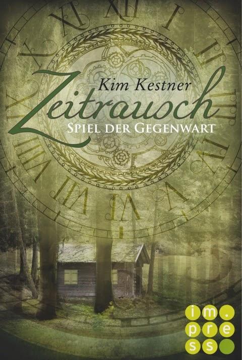http://durchgebloggt.blogspot.de/2014/12/rezi-zeitrausch-spiel-der-gegenwart-kim.html