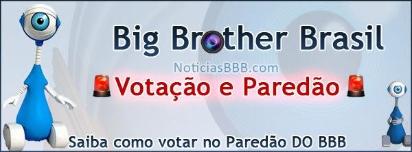 bbb-14-enquete-votacao-paredao-bbb14