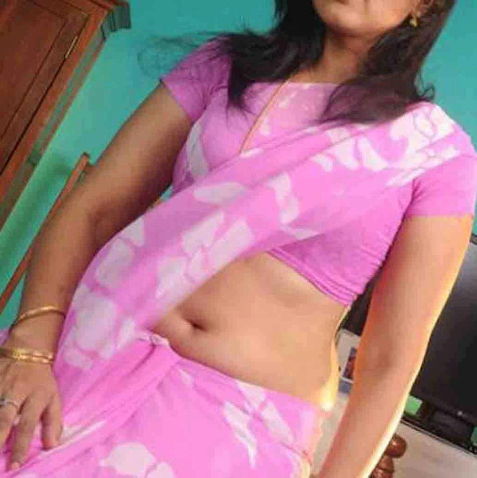 indian navel photos south indian ladies navel south indian navel in