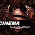 Batman VS Superman | Roteirista de ARGO é contratado para reescrever o roteiro