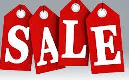 Sale...Sale....Sale....Sale....Sale....Sale...
