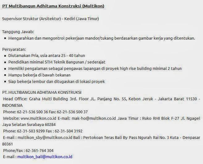 info-lowongan-kerja-smk-terbaru-kediri-februari-2014