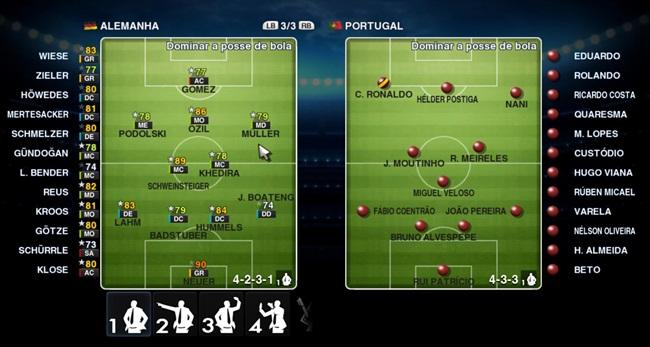 Game PC | Genero Futebol| ING Mult| 1,38MB