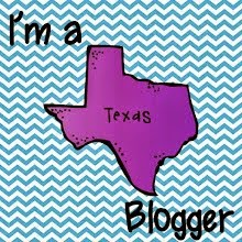 Texas Blogger