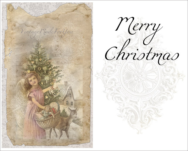 http://3.bp.blogspot.com/-ZdDTi151unw/VlsfxlsLLXI/AAAAAAAAPG8/j_5Inl6PcEI/s640/vintagemadeforyou.blogspot.se%2B-free%2Bimage%2B-Christmas%2Bpostcard-1.jpg