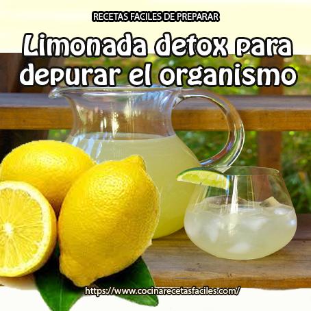 limón,jarabe,canela,pimienta cayena,agua