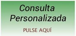 http://www.juntadeandalucia.es/educacion/webportal/web/educacion-permanente/mas-informacion/novedades/-/contenidos/detalle/prueba-libre-eso-relacion-provisional-de-solicitantes-admitidos-y-excluidos-para-la-convocatoria