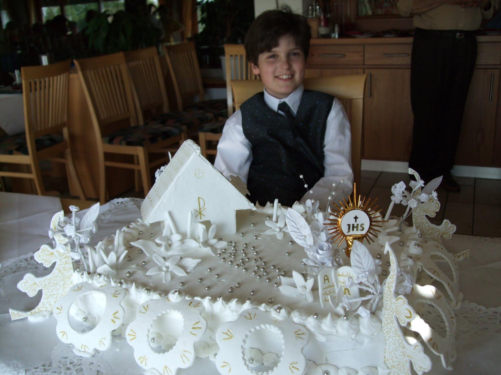 La Limeñita Deutschland: Tortas (Kuchen)