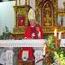 Đức Cha Phaolô tham dự tuần chầu lượt tại các giáo xứ Kẻ Vang, Kim Cương và Gia Hòa
