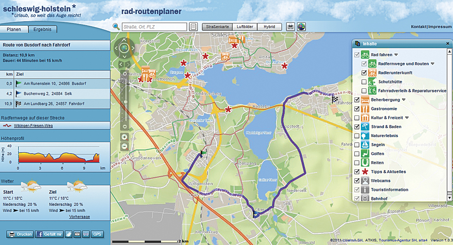 ArcGis 10.3 download - Free gis software download: Arcgis ...
