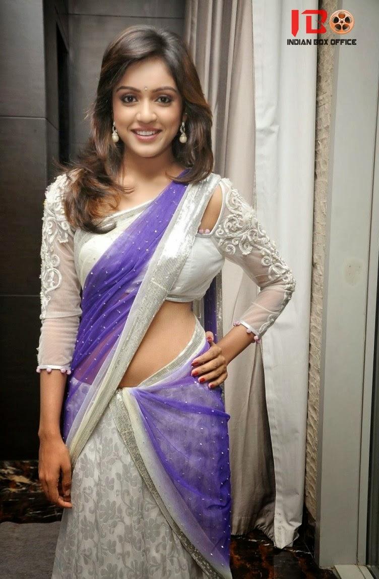 Aarti Chhabria Aarti Chhabria new pics