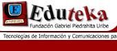 Una web de consulta