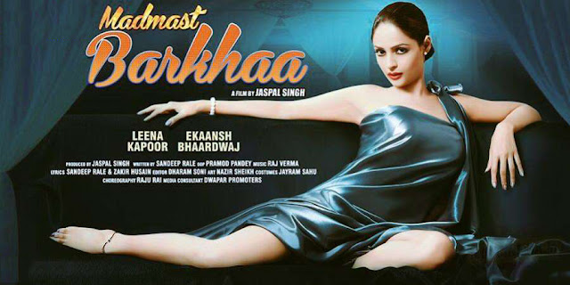 Madmast Barkhaa Watch Online Movie Free