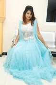 Shilpa Sri New glamorous photo gallery-thumbnail-15