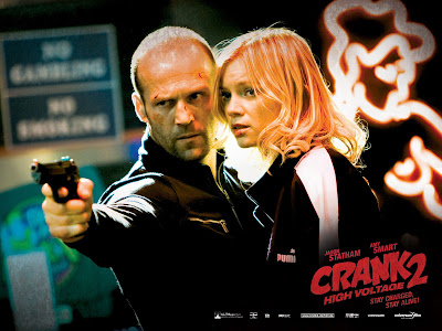 Crank 2 : High Voltage  www.freedownloadfullversiongame.com