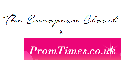 Pick Your Cocktail //The European Closet x PromTimes