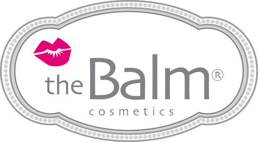 the_Balm_review_swatches_02