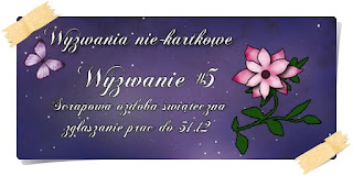 http://niekartkowo.blogspot.ie/