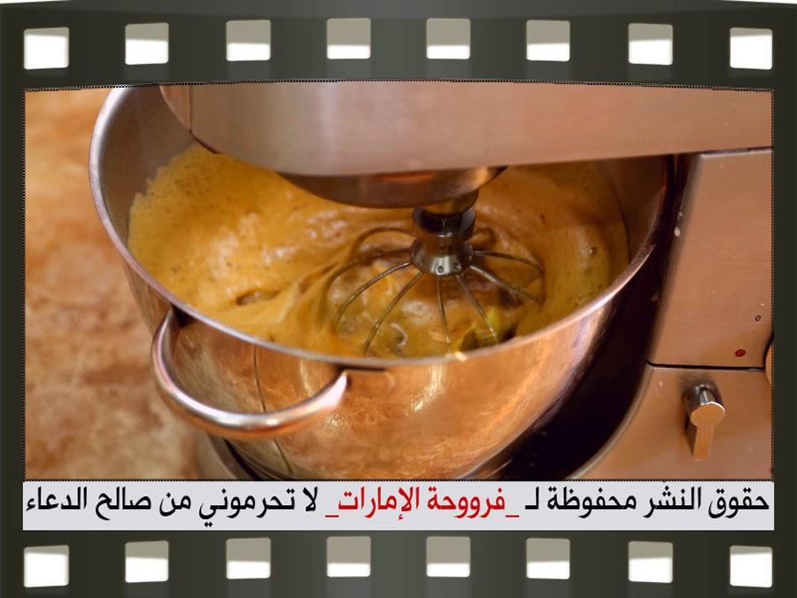 http://3.bp.blogspot.com/-ZdSRM0u0mB4/VHmSWqAx8BI/AAAAAAAADAM/gZIqzjOrrRA/s1600/10.jpg